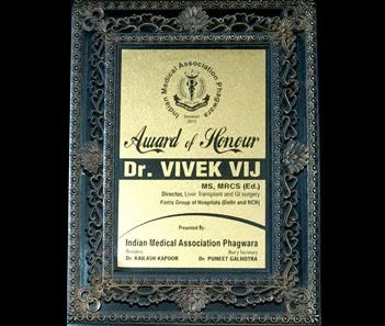 award-of-honour