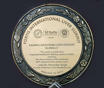 fortis-international-liver-summit