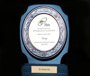 ilbs-award